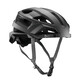Bern FL-1 Bike Helmet black